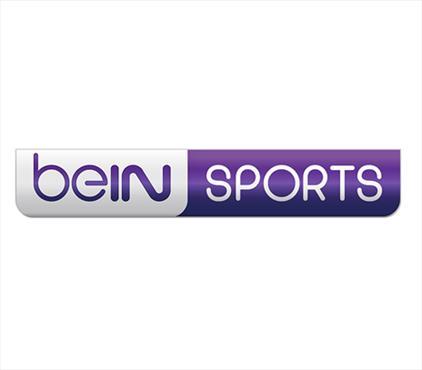 beoutQ ifşa oldu: Küresel çaptaki spor ve eğlence yayınları hırsızlığı ifşa edildi