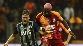 Galatasaray ve Fenerbahçe PFDK'ya sevk edildi