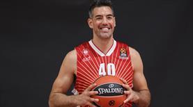 THY EuroLeague'de NBA fırtınası