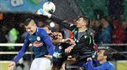 Çaykur Rizespor - Trabzonspor maçının notları burada