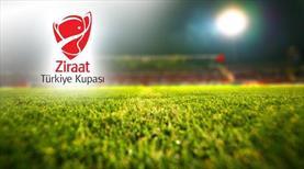 Tarsus İdmanyurdu-Fenerbahçe maçının stadı belli oldu