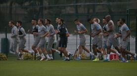 Trabzonspor Gaziantep'i bekliyor