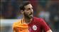 """""""Galatasaray'dan ayrıldığım için çok pişmanım"""""""