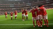 Benfica, İstanbul'a eksik geliyor