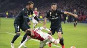 UEFA'dan Ramos'a soruşturma!