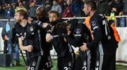 İşte EY Malatyaspor - Beşiktaş maçının öyküsü