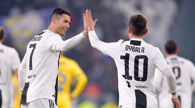Bu golleri tekrar tekrar izleyeceksiniz!
