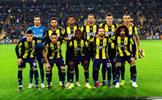 İşte Fenerbahçe kadrosunun piyasa değeri!