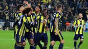 Yıldız isim listede yok! İşte Fenerbahçe'nin Zenit kadrosu