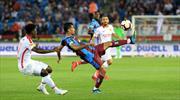 Trabzonspor'un rakibi Göztepe