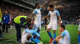 Ligue 1 özetleri için tıklayınız!