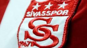 Sivasspor'a
