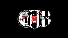 Beşiktaş 116 yaşında