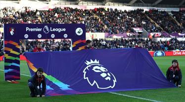 İngiliz futbolunda devrim! Gelecek sezon...