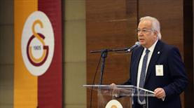 Eşref Hamamcıoğlu'ndan Adnan Polat örneği