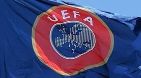 UEFA'dan Karadağ'a ırkçılık soruşturması