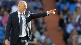 Zidane'dan dev transfere onay çıktı: