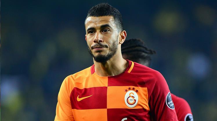 Galatasaray'ın 19 yıllık hasreti