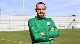 Rizespor'dan Muriç ve Gökhan Akkan açıklaması