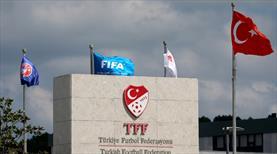 PFDK derbinin faturasını açıkladı