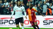 Beşiktaş taraftarından derbiye yoğun ilgi