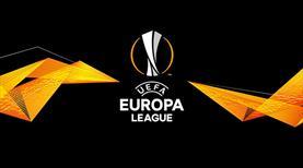 Avrupa Ligi'nde rövanş zamanı