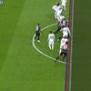 Vodafone Park'ta gol VAR'a takıldı