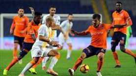 Süper Lig'de süper final