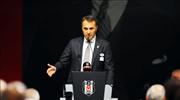 Beşiktaş transferde rotasını belirledi
