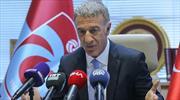 Trabzonspor UEFA'nın kararını bekliyor