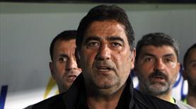 Trabzonspor'un Ünal Karaman ile yüzü güldü