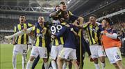 Fenerbahçe'de öncelik golcü transferinde