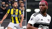 Galatasaray transferler için geri sayımda