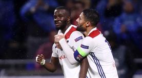 Tottenham'dan Lyonlu yıldızı için servet