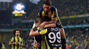 Fenerbahçe'nin 18 milyon Euro'luk planı