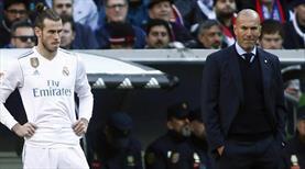 Bale'e bir kötü haber de İngiltere'den! Transferden vazgeçti