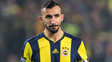 Mehmet Topal'a ilk teklif yolda