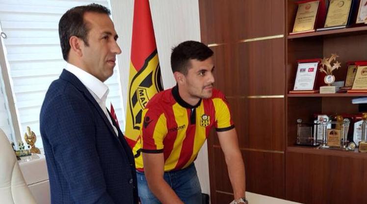 Yeni Malatyaspor yönetim başarısıyla dikkat çekiyor