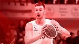 Gaziantep Basketbol, Jelovac ile uzattı