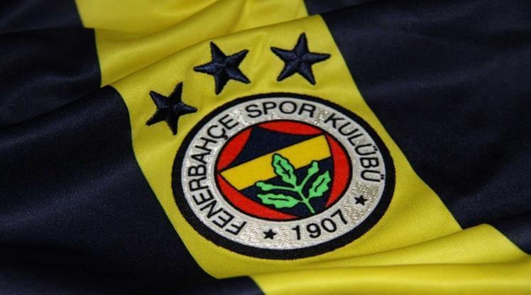 Fenerbahçe'den takımdan giden oyuncularla ilgili açıklama