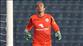 Trabzonspor'dan bir transfer daha yolda
