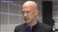 Fabian Ernst'ten beIN SPORTS'a özel açıklamalar