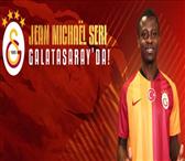 Galatasaray Seri'nin maliyetini açıkladı