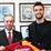 """""""Galatasaray'da efsane olmak istiyorum"""""""