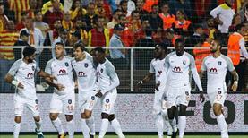 Başakşehir'in maç saati belli oldu