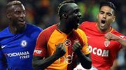 Galatasaray'da sıcak saatler