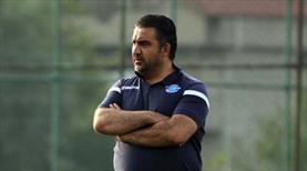 Ümit Özat'tan transfer açıklaması