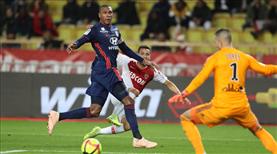 Ligue 1'de perde beIN SPORTS ekranlarında açılıyor