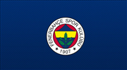 Fenerbahçe'den bayram mesajı