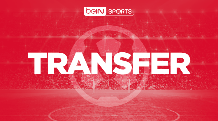 Süper Lig'den Fransa'ya bir transfer daha